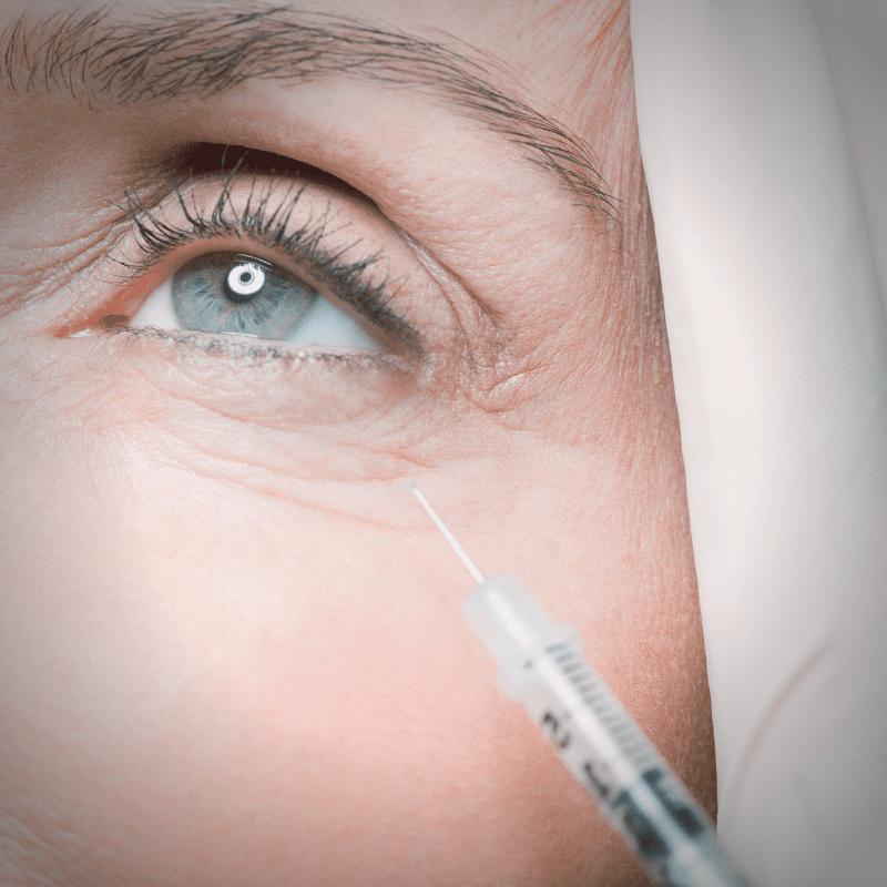 Eye Injections