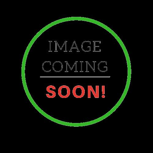 Tadarise 5 Mg