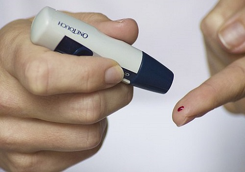 Is Gestational Diabetes a common issue?