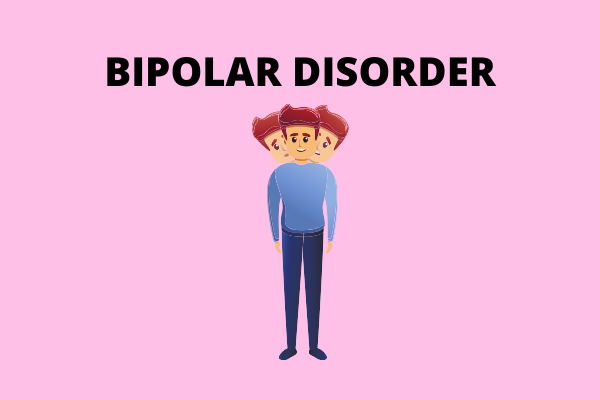 What Do You Need To Know About Bipolar Disorder?