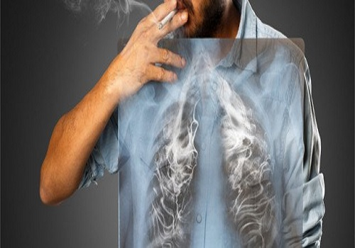 How Cigarette Smoking Cause Lung Cancer?