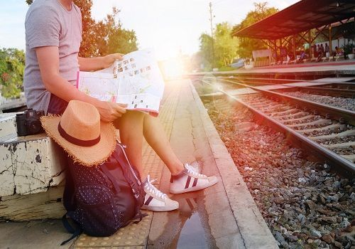 Tips and tricks to avoid travel anxiety