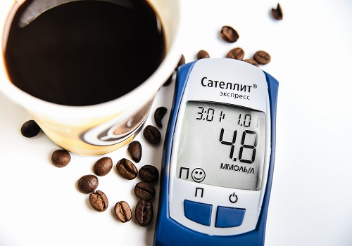 What To Do And Avoid To Check Diabetes