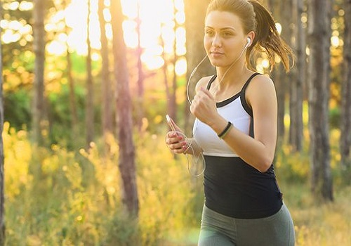 5 Exercises To Regulate Diabetes