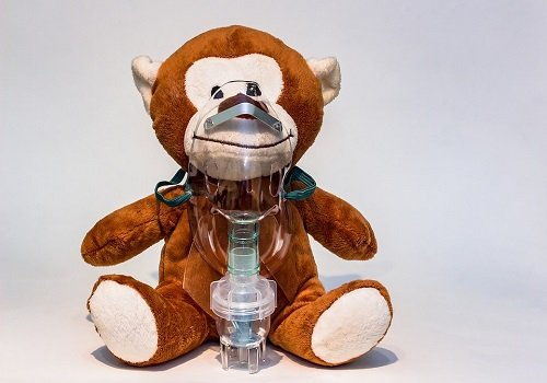 How are nebulizer beneficial?