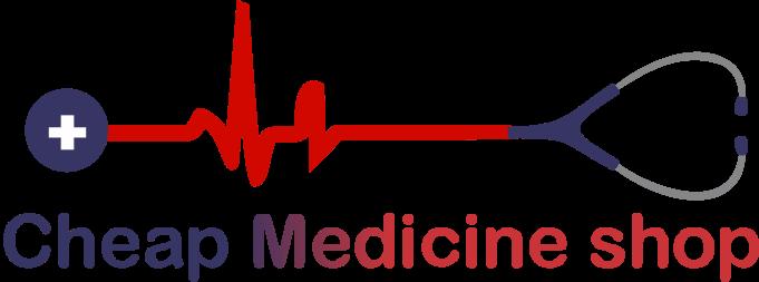 Online drug pharmacy medical supply stores cheap for Cheap logo